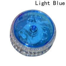 Magic Light up Professional YoYo Ball Bearing String Trick Kids Playing Toys