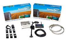 SensaTyre 6 tyre - Tyre Pressure Monitoring System (internal strap transmitter)