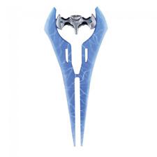 Halo Energy Sword Master Chief XBOX John-117 Mask Halloween Costume