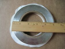 Lamart Aluminum Foil Tape Roll 3 Mil 12 X 60 Yards 213 Mx