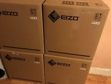 "BRAND NEW EIZO RADIFORCE Mx191 19"" LCD MEDICAL MONITOR"