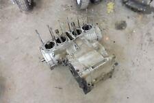 1975 Honda CB550 Four K1 SOHC HM658-1. Engine bottom end for parts