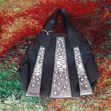 Damen Tasche Neu
