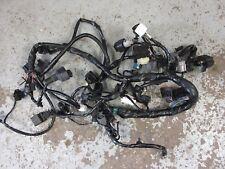 kawasaki ER650 ER650F ER6F ER6 NEW wiring loom
