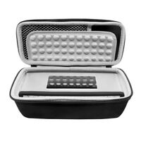 Storage Carry Travel Case Bag Box for Bose Soundlink Mini 2 II Bluetooth Speaker