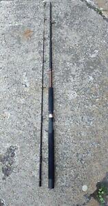 Shakespeare Ugly-Stik CALB 1102 7' Med Lgt Casting Fishing Rod 8-20# Steelhead