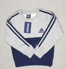 Boys Sweatshirt Age 3-4 years old
