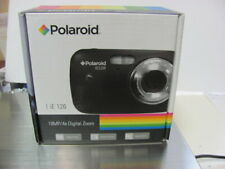 New Polaroid iE126 Camera