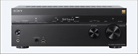 Sony STRDN1080 7.2 Channel Home Theater AV Receiver - RRP $1399.00