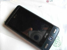 Cellulare LG KP501