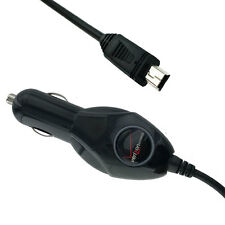 Verizon Mini USB Adapter Mobile Cell Phone Vehicle Auto Car Charger