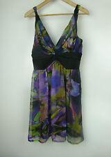 Cooper St Polyester Empire Waist Dresses for Women