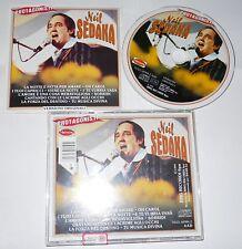 NEIL SEDAKA - CD