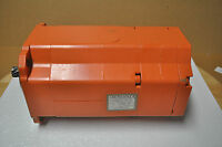 ABB (Siemens) 3HAB5761-1/04 (1FK6083-6AZ21-9ZZ9-ZS02) AC Servo Motor