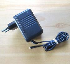 Yixin YX-4118B4 Steckernetzgerät AC/DC Adaptor Transformator Wandler Trafo wow