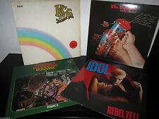 Pop Vinyl-Schallplatten-Sammlungen & Box-Sets aus Deutschland