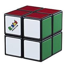 2x2 Used Original Rubik's Cube Brain Teaser Puzzle Toy Kids Best Seller
