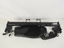 BMW 3 SERIES F30 F31 2012-2016 GENUINE WESTFALIA ELECTRIC TOWBAR TOW BAR [76]