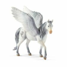 Schleich Bayala -Pegasus Mare SC70522 - Brand New In Box - Retired
