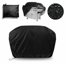 Small Bbq Amp Grill Covers For Sale Ebay