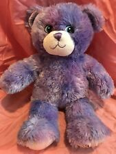The Wizards Of Waverly Place Disney Build A Bear Stuffed Animal Plush