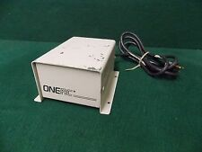 OneAc Cl11007 006-081 Oneac Power Conditioner %