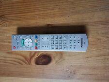 Panasonic N2QAYB000842 Original Fernbedienung für LCD/LED-Fernsehgeräte ?NEU?OVP