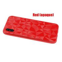 Funda Carcasa Caso Para Xiaomi Pocophone F1 Poco Mi A2 Lite A1 Max 3 Phone Case