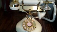 Vintage Old Fashion Phone