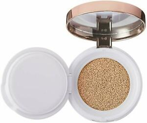 L'oreal True Match Lumi Cushion Buildable Foundation .51 Oz New  W2 LIGHT IVORY
