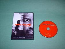 Safe House (DVD, 2012)