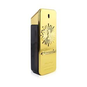NEW Paco Rabanne One Million Parfum EDP Spray 200ml Perfume