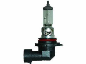 For 2003-2005 Infiniti FX35 Fog Light Bulb Front Hella 24455QF 2004 Fog Light