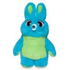 Disney Toy Story 4 Talking Bunny Soft Plush Toy Doll 41cm Tall