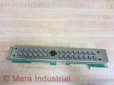 CCA 49-007607-000A Keyboard 29-008392