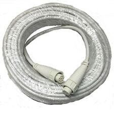 SEIWA 15 Meter Cable for M8-28 GPS Antenna CBCCFS01801