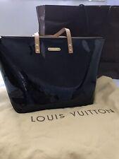 14429daf2977 Louis Vuitton Patent Leather Medium Bags   Handbags for Women