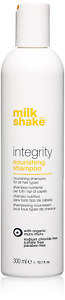 Milk_shake - Integrity Nourishing Shampoo 300ml