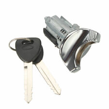 Ignition Switch Lock Cylinder 2Key For Ford F150 250 350 Pickup Lincoln Mercury