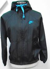 Nike Plus Size Zip Coats & Jackets for Women