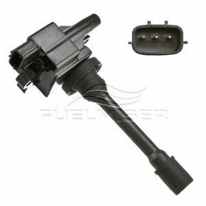 Fuelmiser Ignition Coil Standard CC468 fits Mitsubishi Lancer 1.8 (CC), 1.8 (...