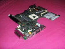 39T5505 IBM Corporation TP R51 SYSTEM BOARD