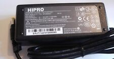 Alimentation D'ORIGINE HIPRO COMPAQ ARMADA V300 N400c