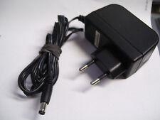 Original Netzteil DVE DSA-20P-15 FEU 180 Output: 15V-1,2A