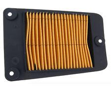 Air Filter for SYM Joyride 125, 150, 200 pre 2007 Sym Megalo 125