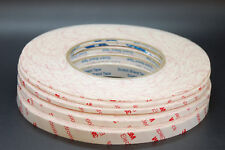 3M™ 9448HK Double Sided Tape for Repairing Mobile Phones, Tablets iPhone Samsung
