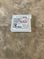 Fire Emblem Fates: Birthright (3DS, 2016). Fast Free Shipping.
