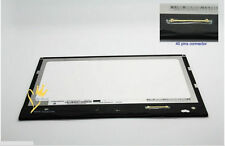REAL BARGAIN LCD DISPLAY Asus Eee Pad Transformer TF300T TF300TG N101ICG-L21
