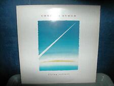 Chris de Burgh-Flying colours LP 1988