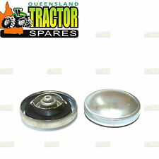 International 574, 674, 885 etc. Fuel Cap